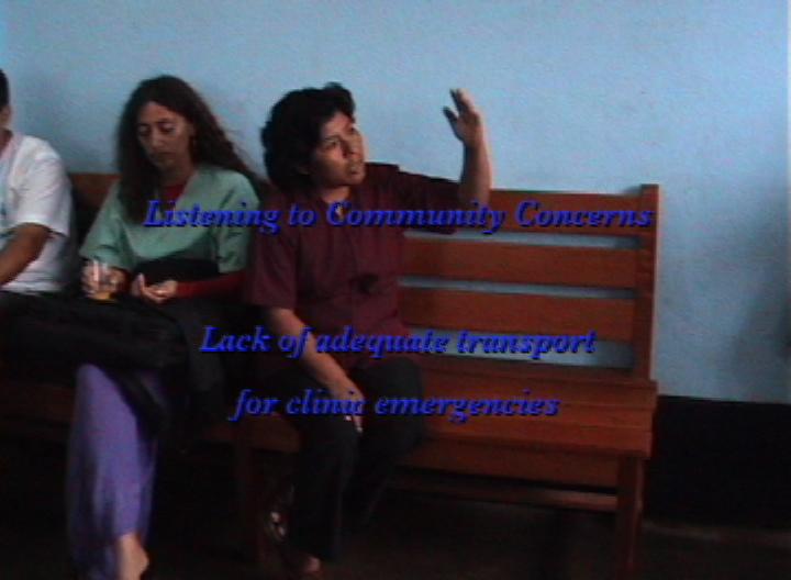 Chavez community.JPEG