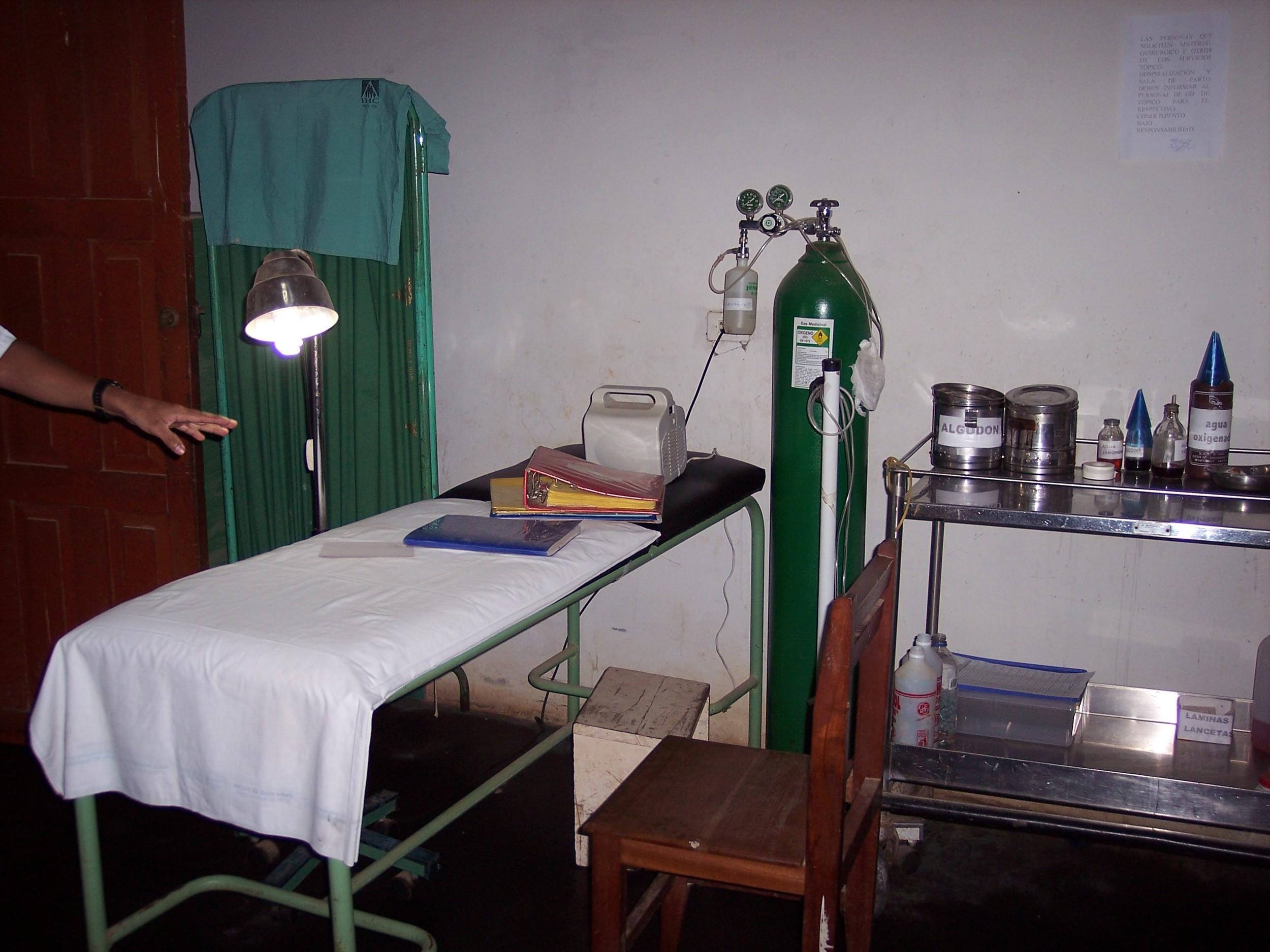Chavez stretcher.JPG