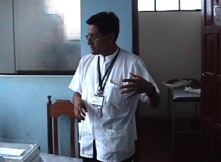 clinic doctor.jpg
