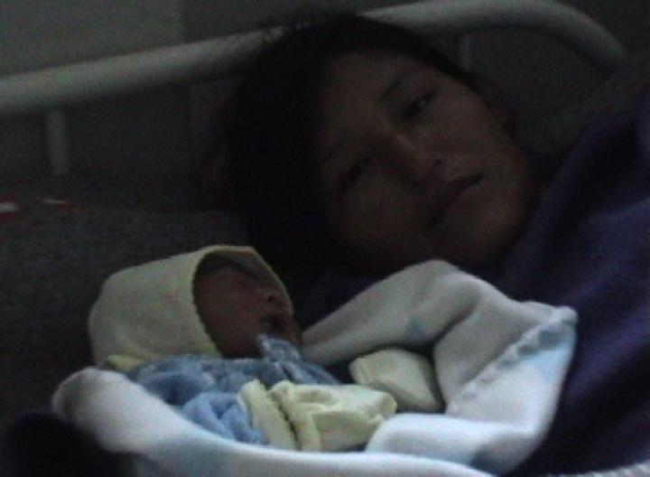 mom & infant.jpg