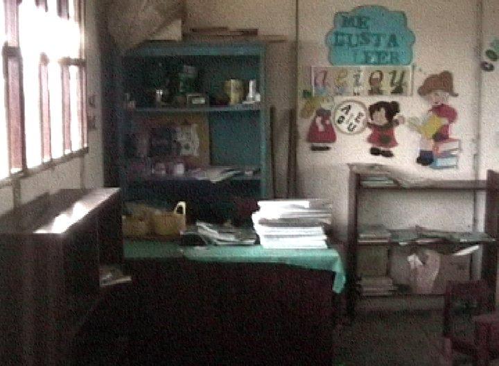 Reyito Classroom.jpg
