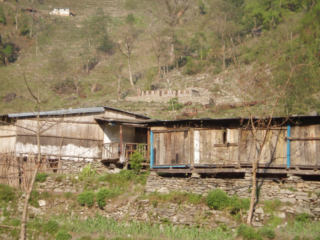 funding for local Newari School.JPG