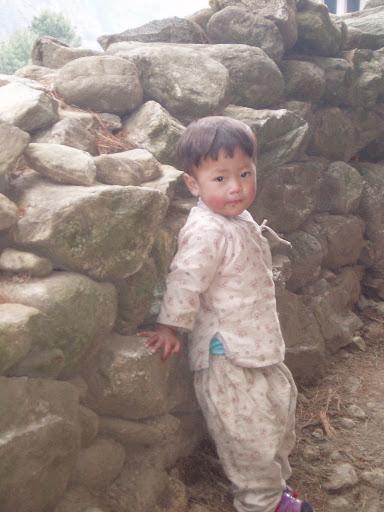 sherpa boy.JPG