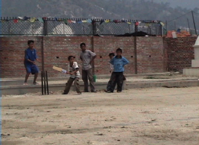 cricket at hostel.JPEG