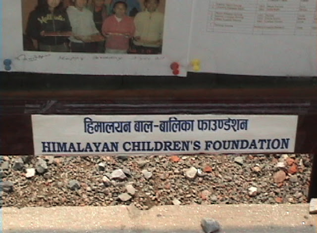 Himalayan Children's Foundation.JPEG