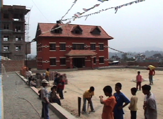 Kids in Play Area Nepal.JPEG