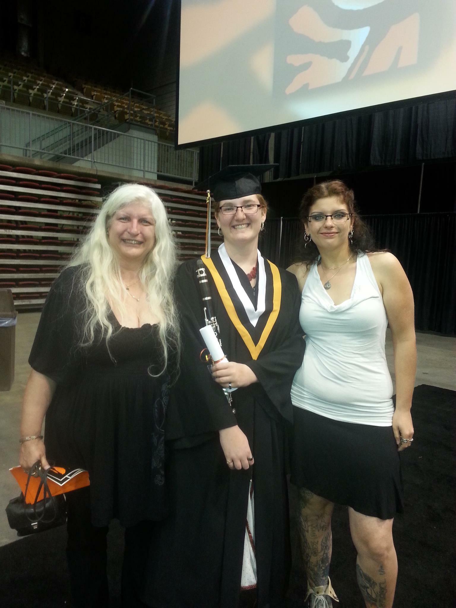 Muriel graduation.jpg