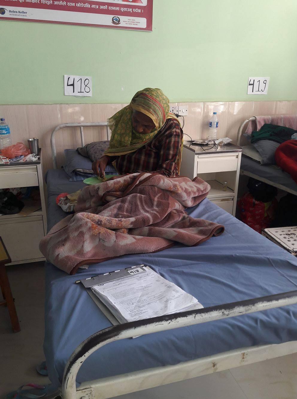UPP patient 1.jpg