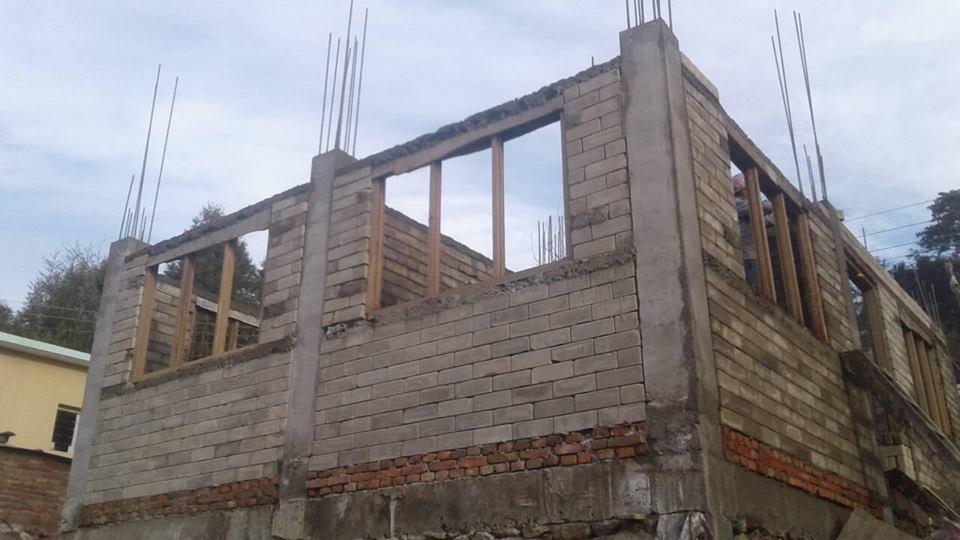 House # 42.jpg