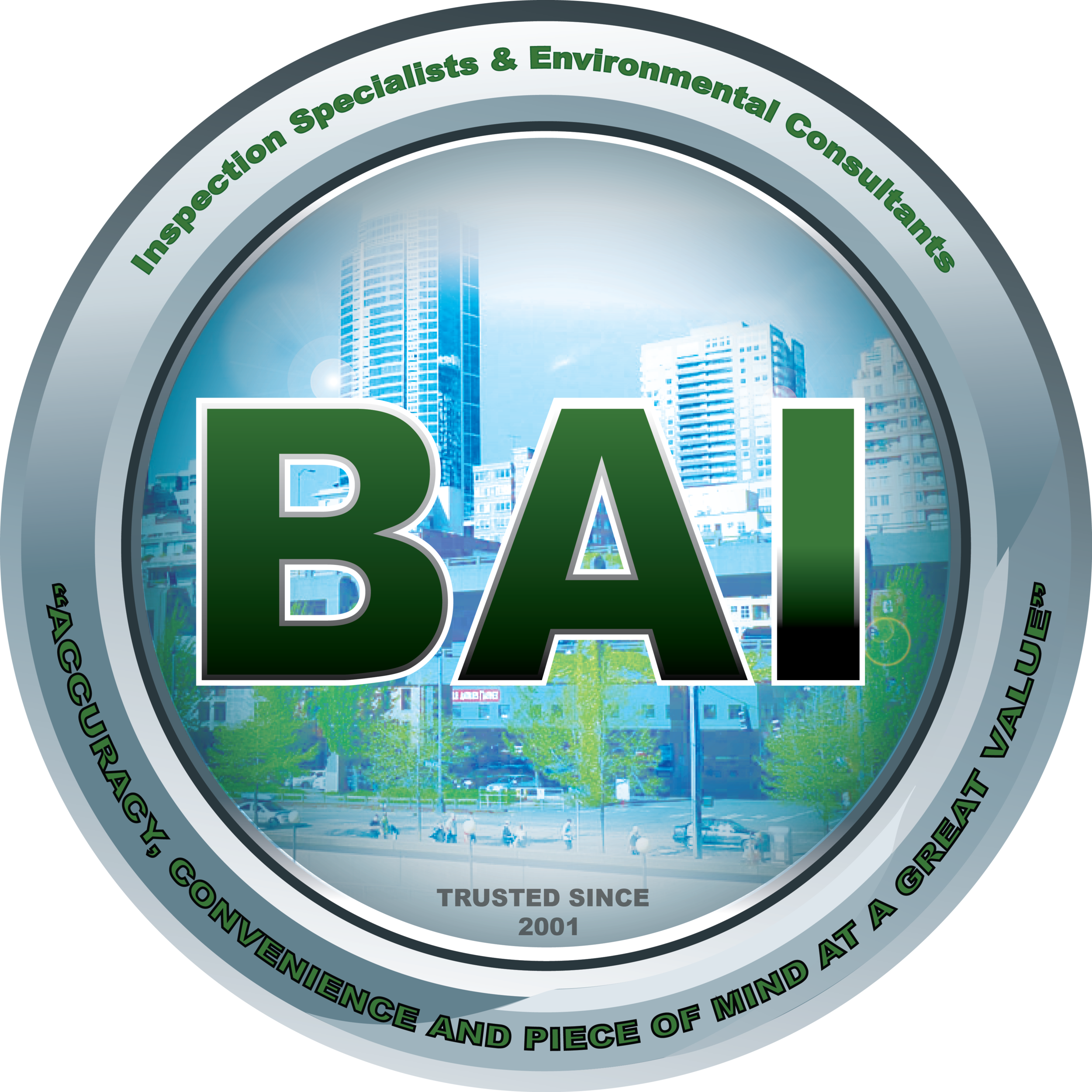 baiinspectionservices