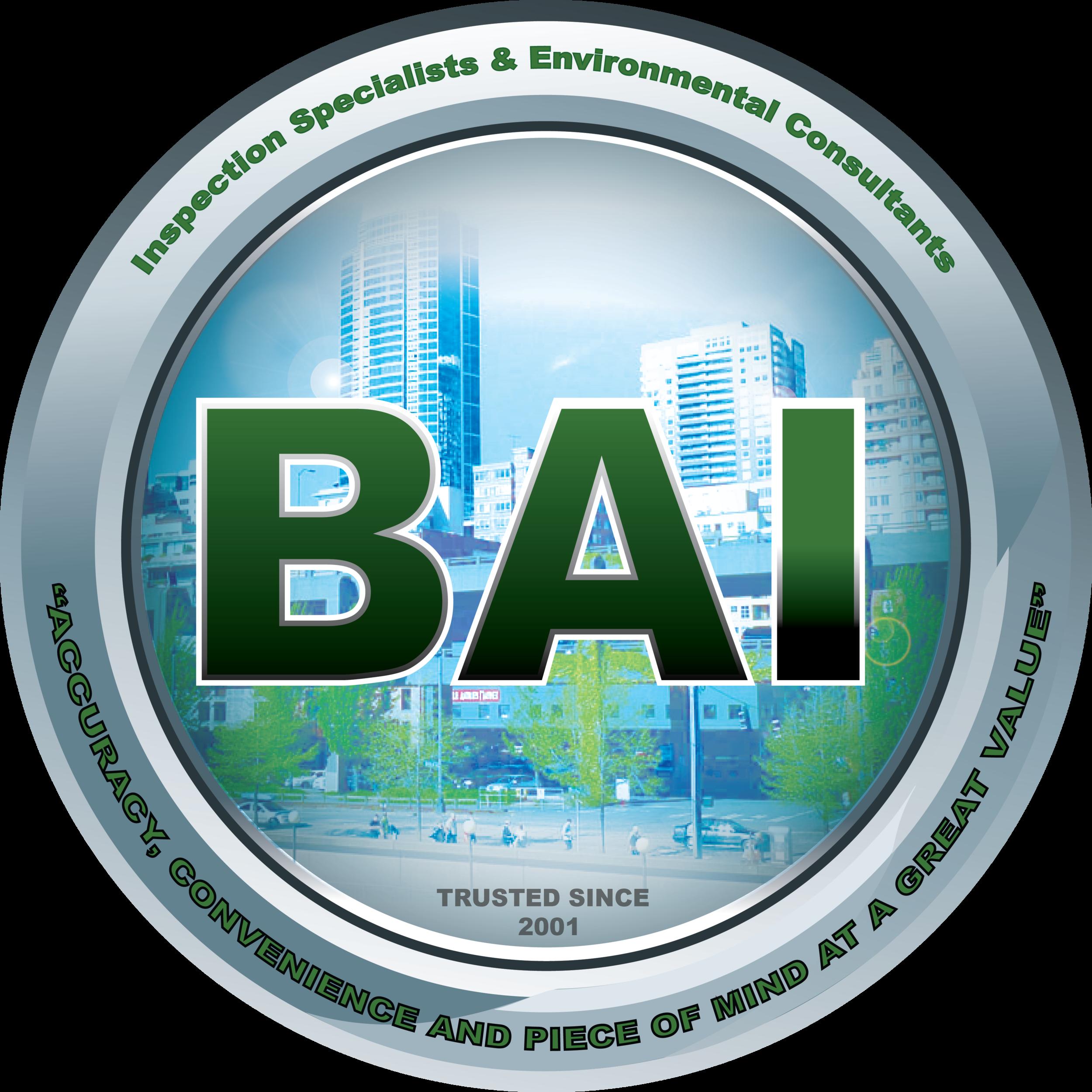 baicommercialinspectionslogo.png