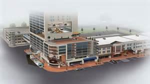 BAI Inspection Services LLC Facility Maintenance Inspections