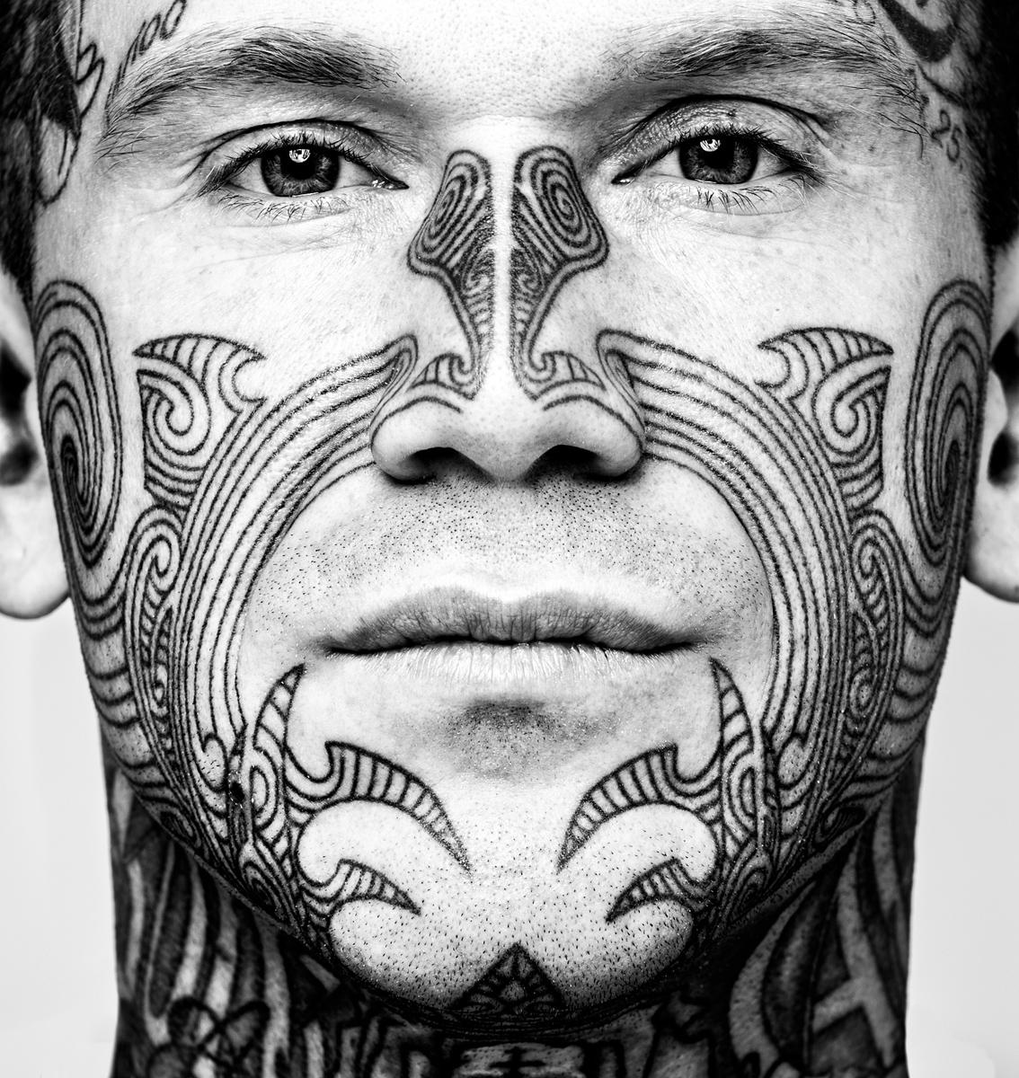 airlab_tattoo_boy_PRINT_001.jpg