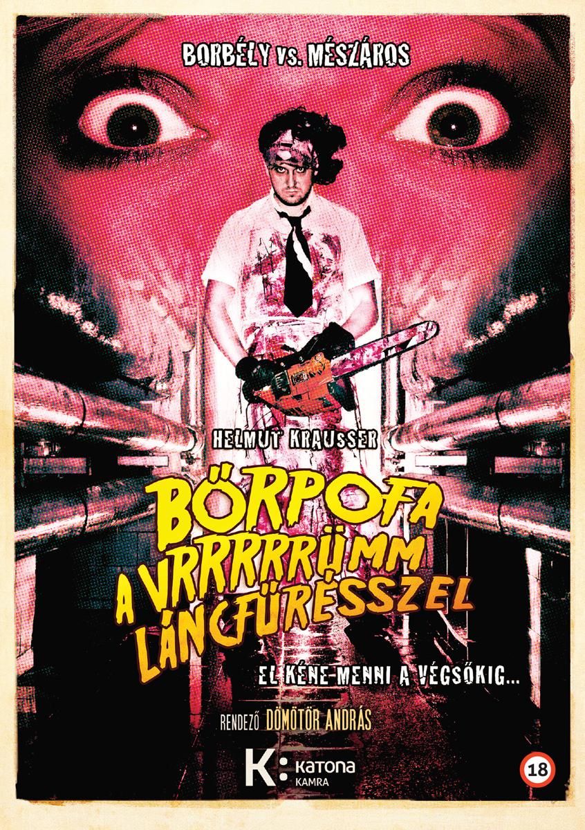 Borpofa