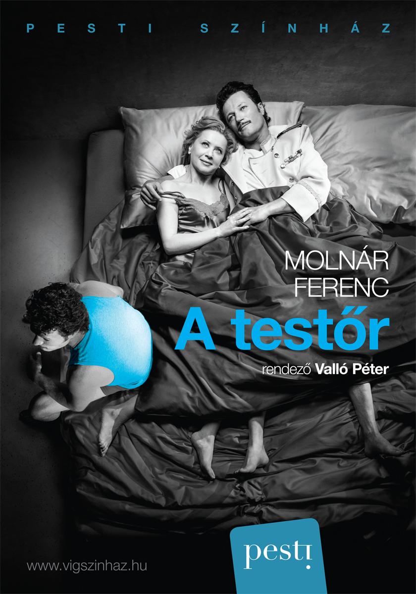 A testor