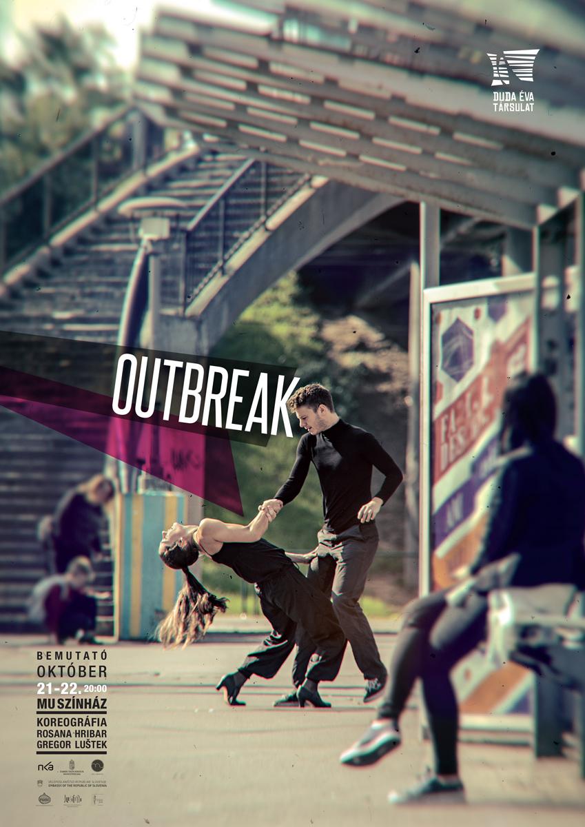 outbreak_plakat_PRINT_01.jpg