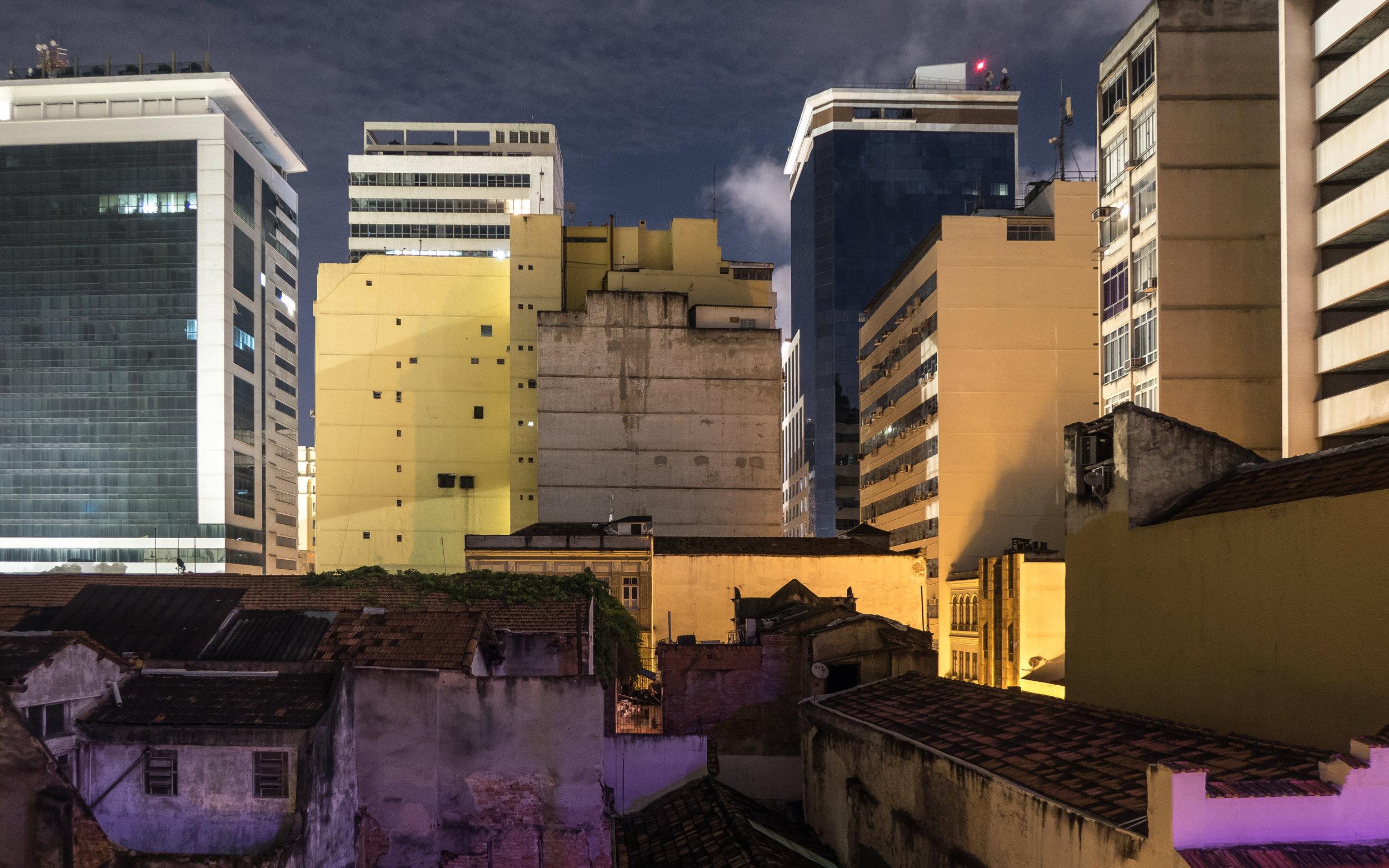 brazilia_dp_01_domolky_daniel_PRINT_002.jpg