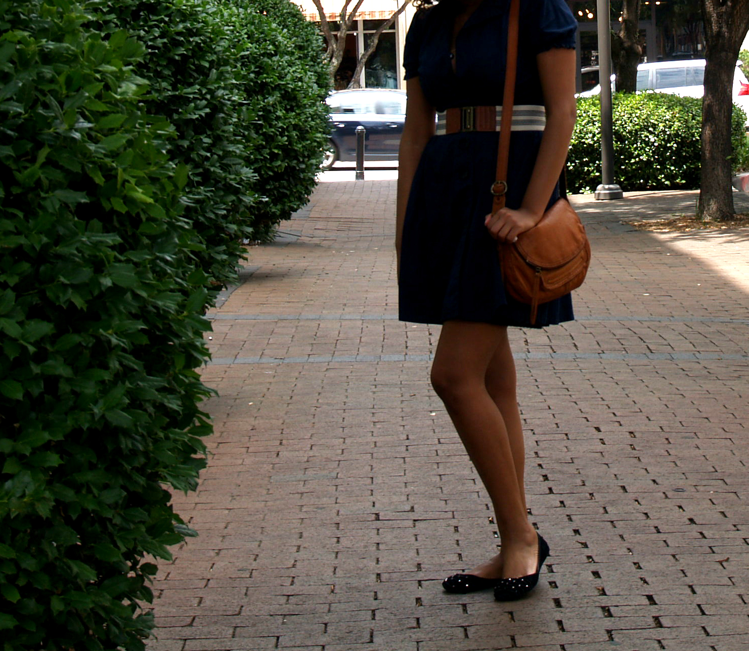 Navy-Blue-Dress-2.jpg
