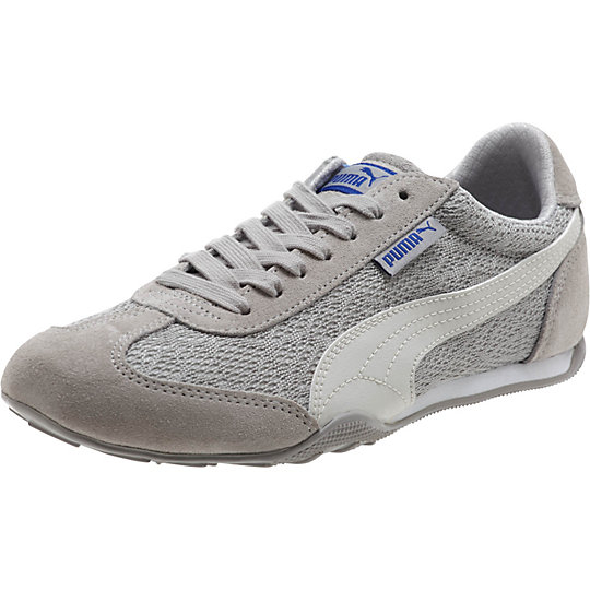 similar to the pumas I have on.