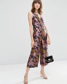 asos-premium-floral-jacquard-jumpsuit-multi-165-9258397-1-big.jpg