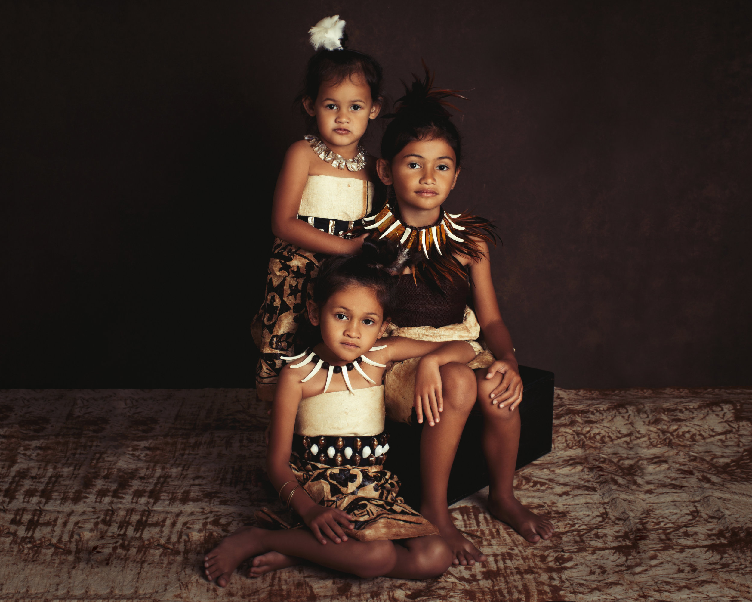 Mapuana Reed Photography - Soriah-127-FE 24x30C.jpg