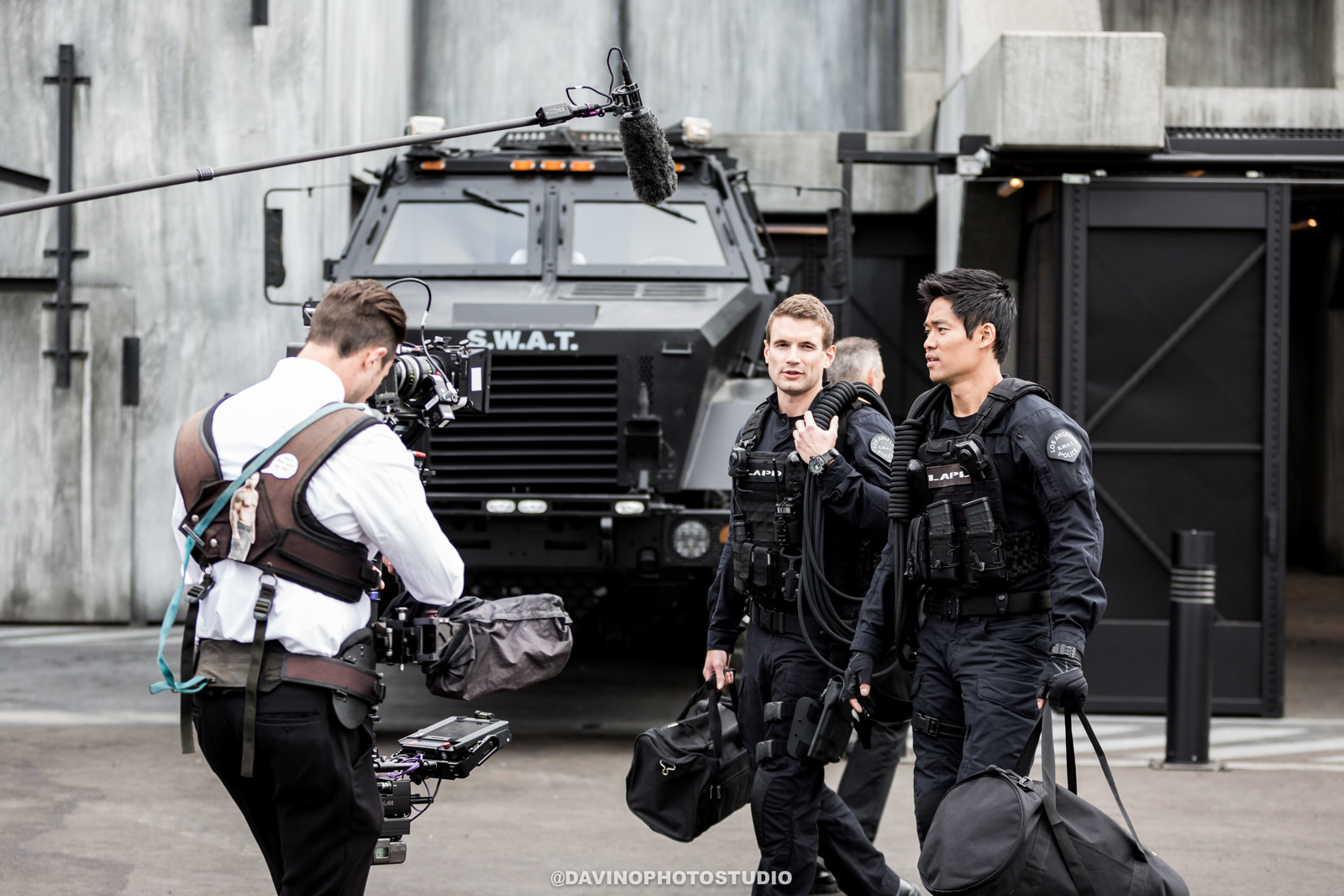 swat_ep108-141.JPG