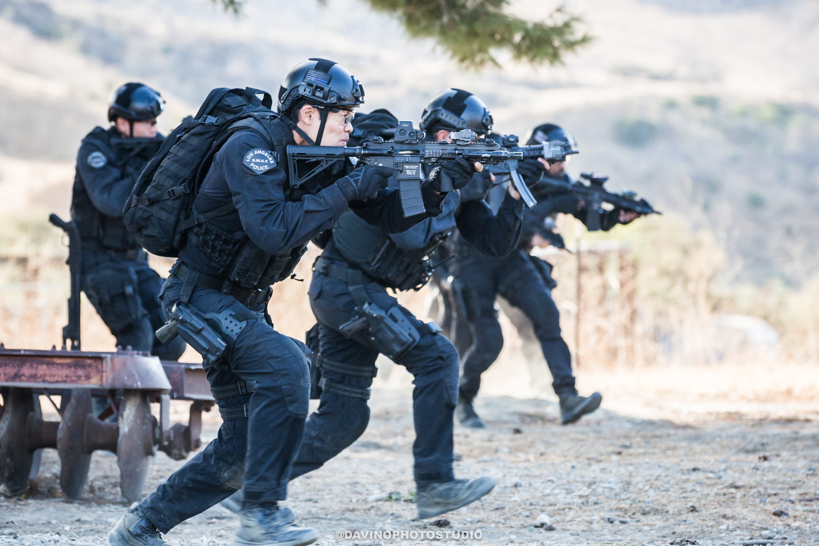 swat_ep111-64.jpg