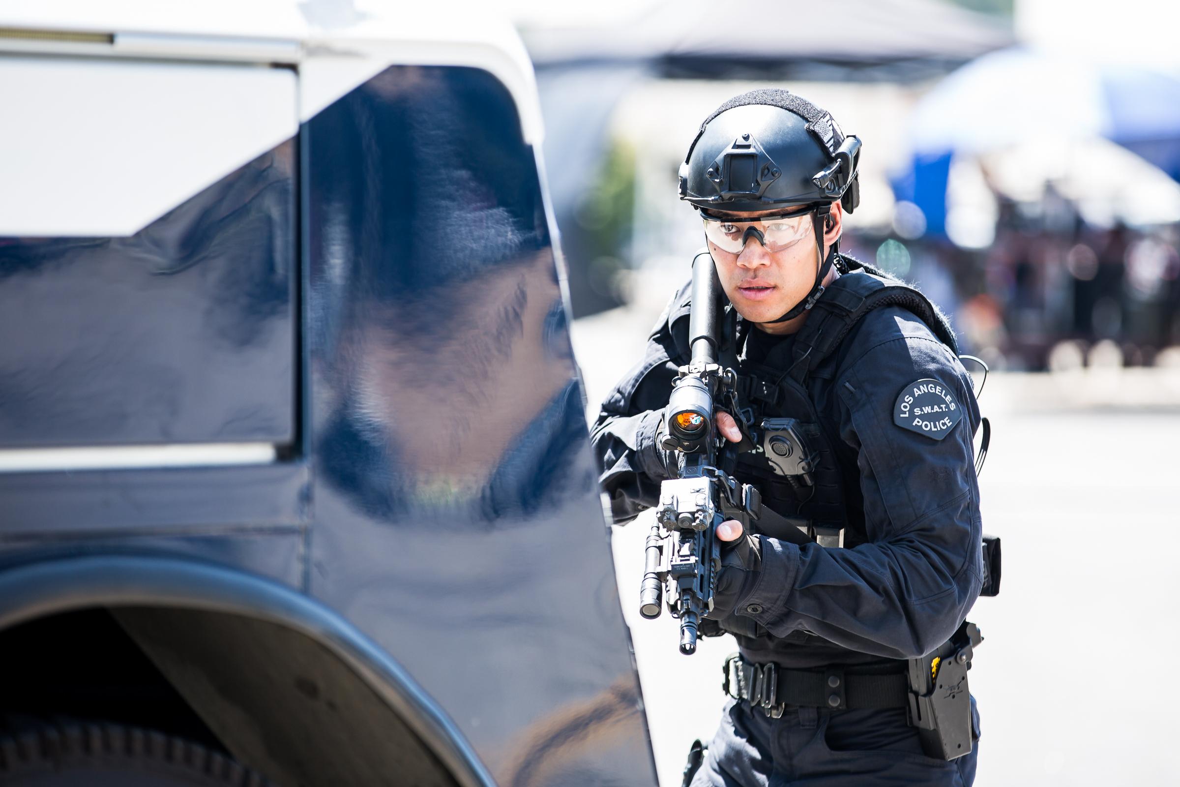 SWAT_EP204_DAVID-193.jpg