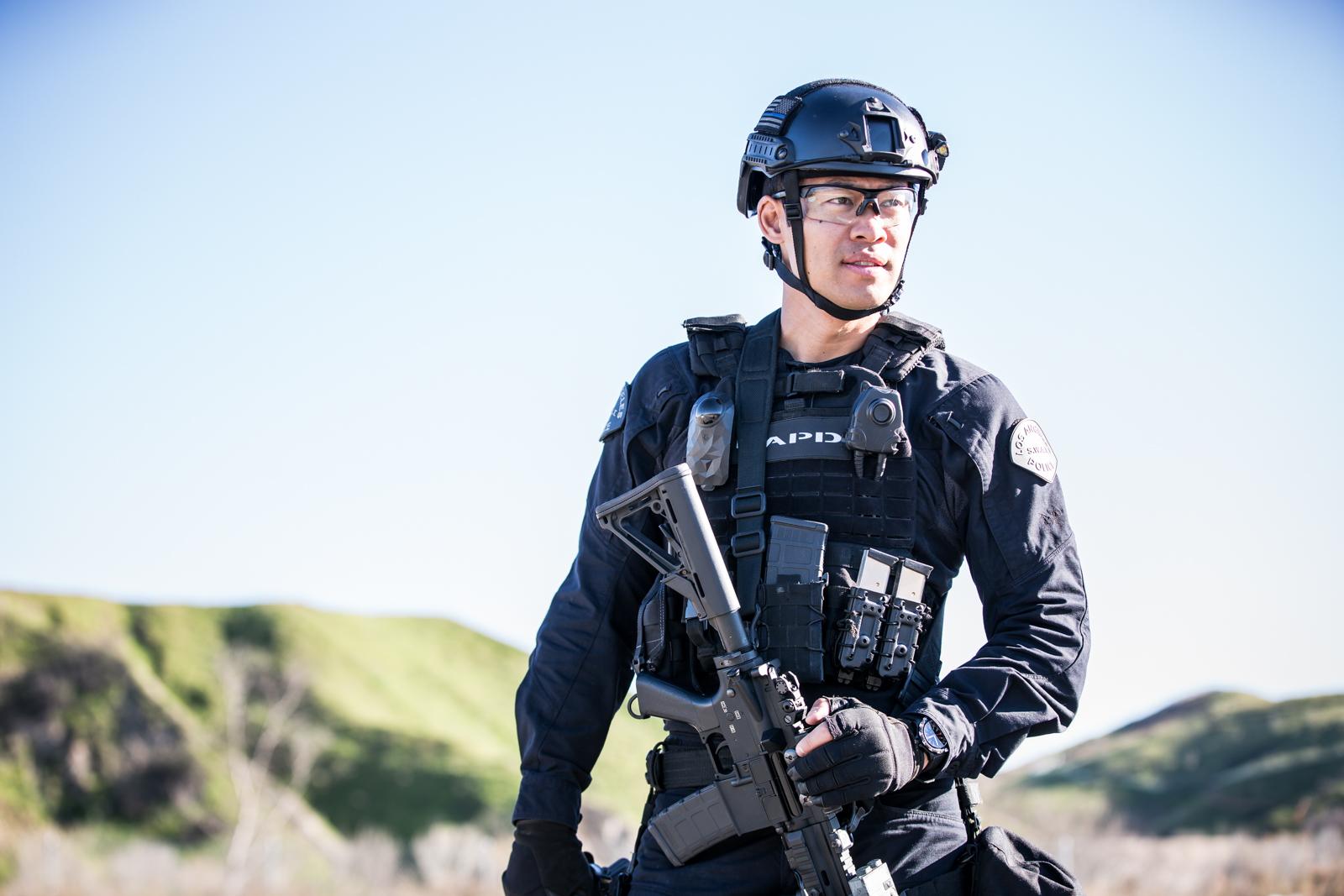 SWAT_EP218_DAVID-162.jpg