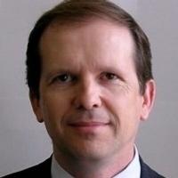 Paul-Walton-Attorney.jpeg