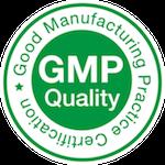 fda gmp certified
