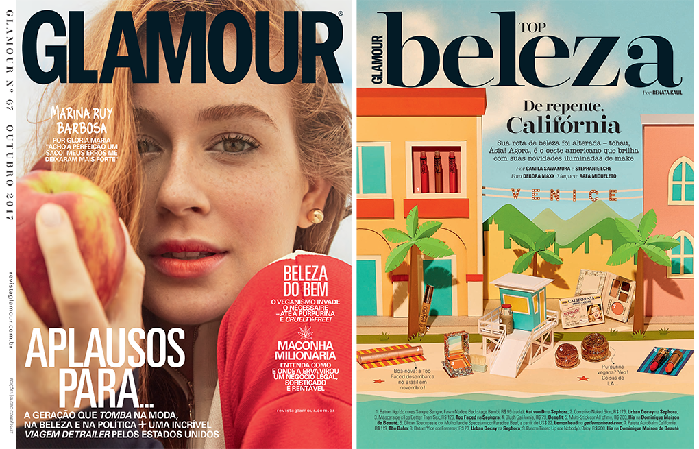 glamour_br_oct_17.png