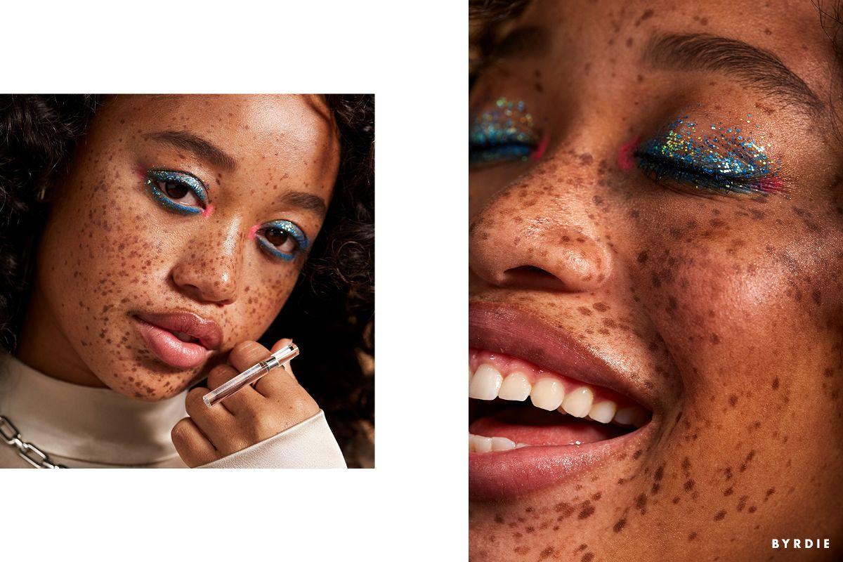 salem-mitchell-beauty-test-239194-1508281018397-image.1200x0c.jpg