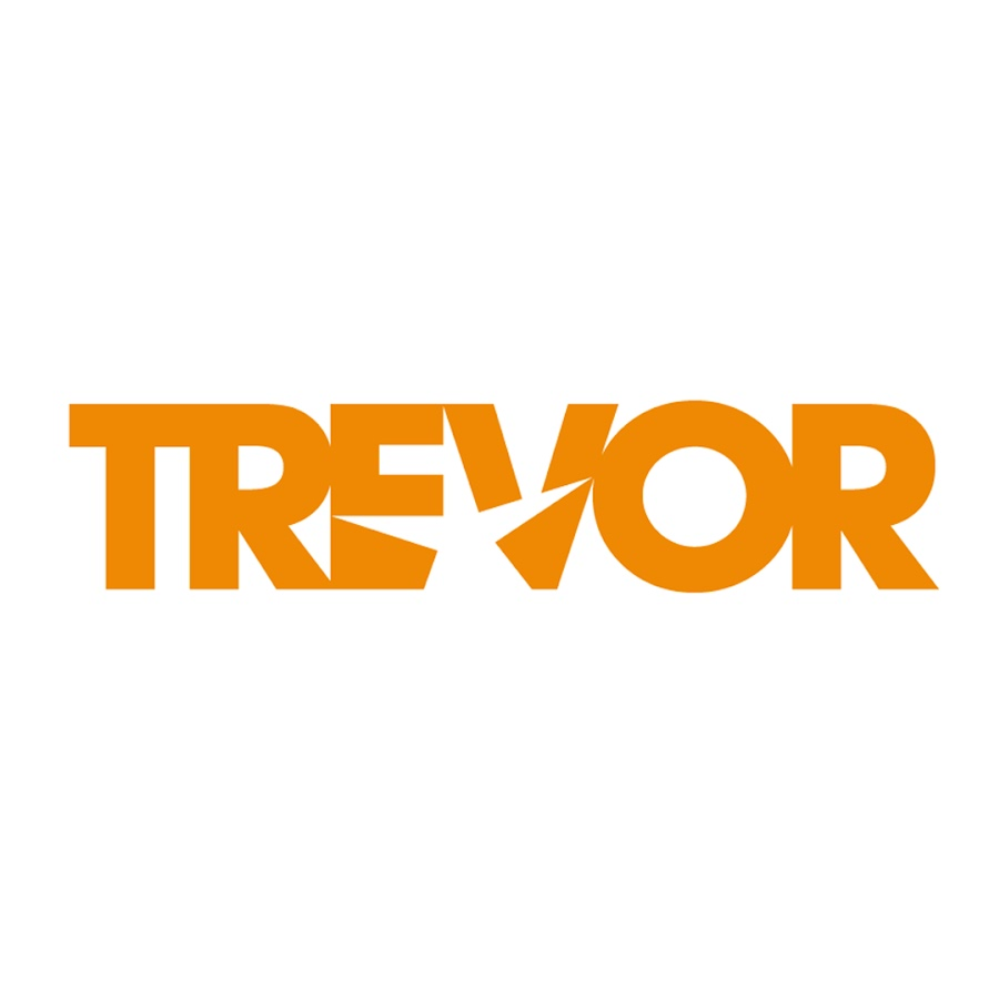THE TREVOR PROJECT - Founded in 1998 by the creators of the Academy Award®-winning short film TREVOR, The Trevor Project is the leading national organization providing crisis intervention and suicide prevention services to lesbian, gay, bisexual, transgender, queer & questioning (LGBTQ) young people under 25.
