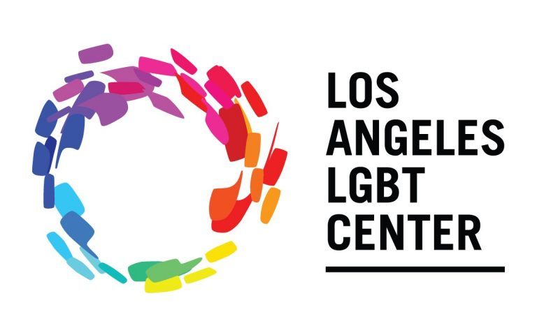 BEAU'S CAUSE - LA LGBT CENTER