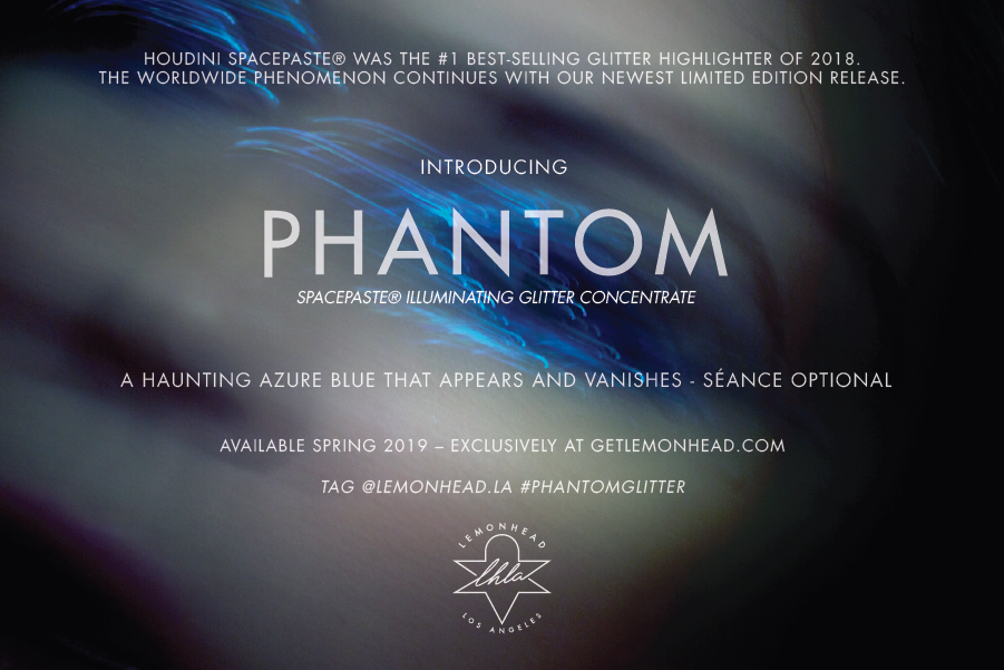 phantom web card-01.png