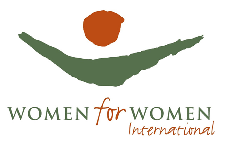 RACHEL'S CAUSE - Women For Women International - Sponsor a Sister.