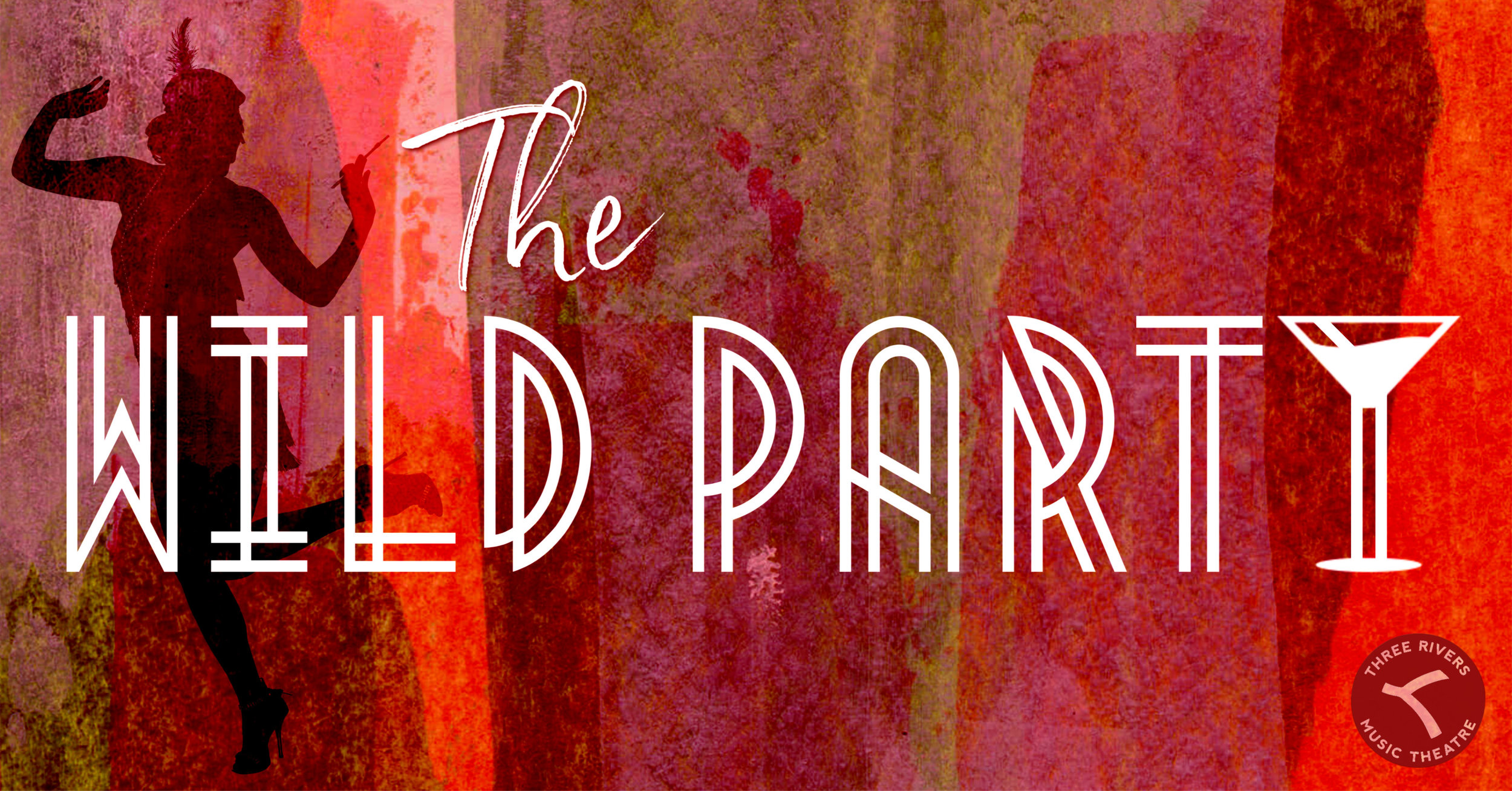 Wild Party Event Cover - Low Res.jpg