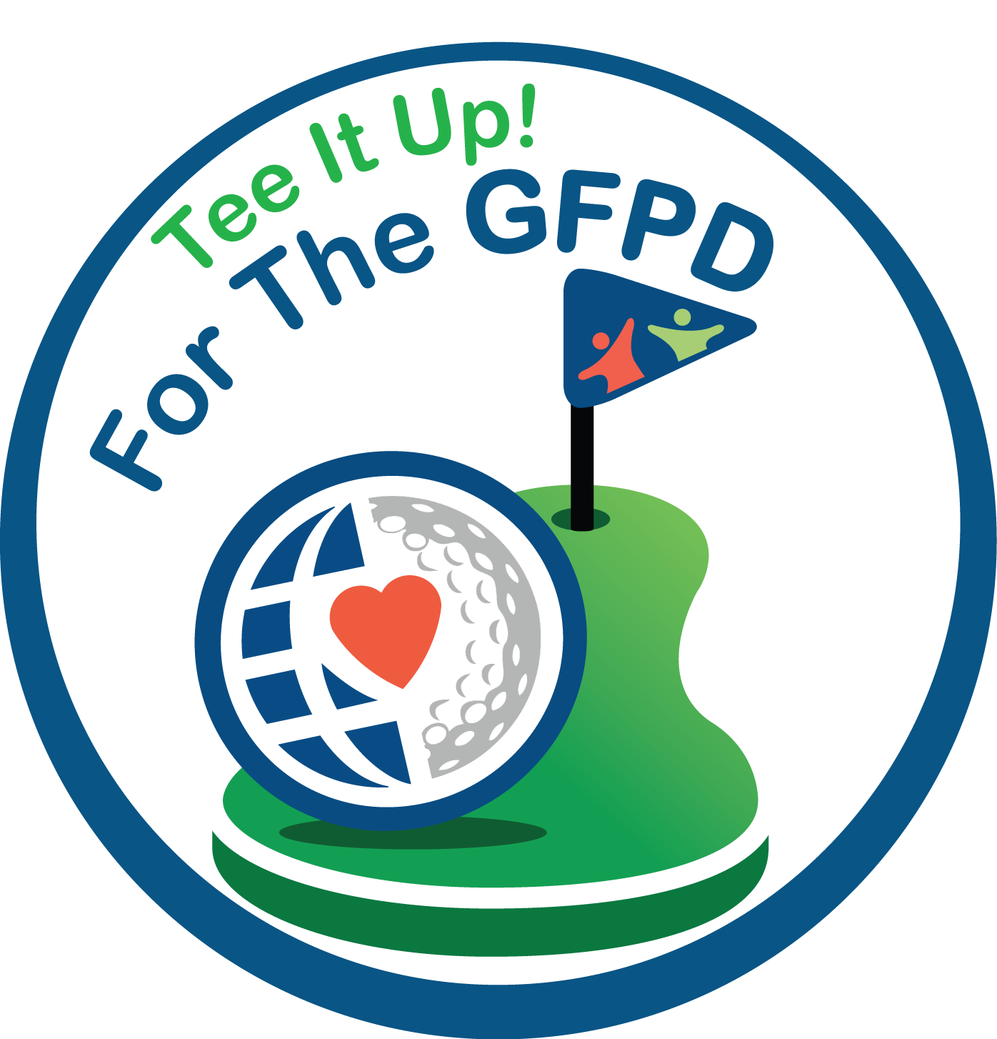Final Logo - TeeItUp4GFPD (transparent).png