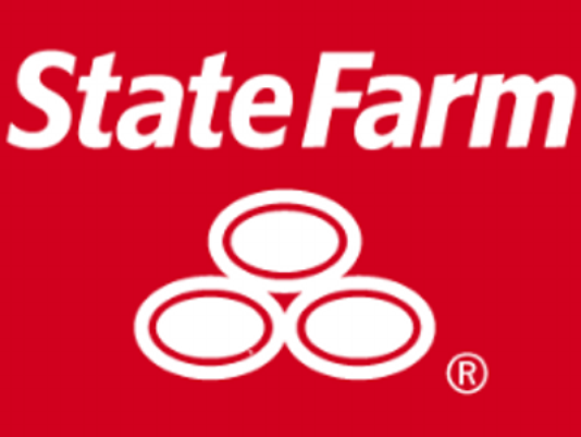 Tom Brokaw - State Farm Agent