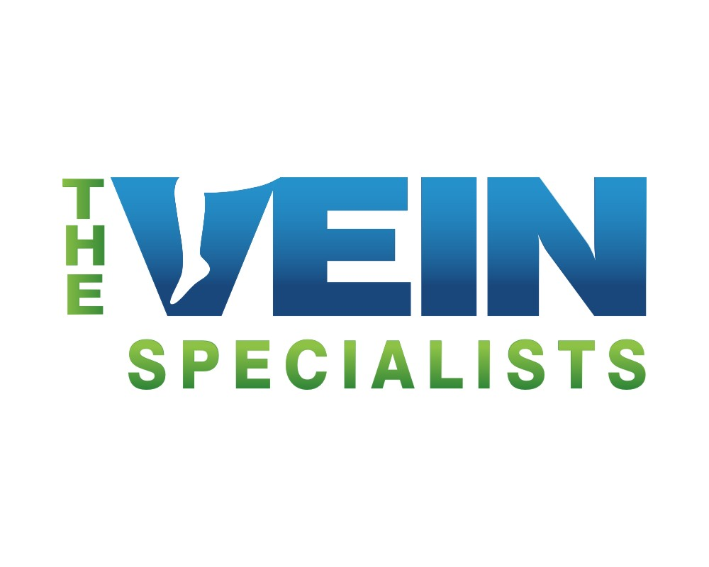 The VEIN Specialists_new_color.jpg