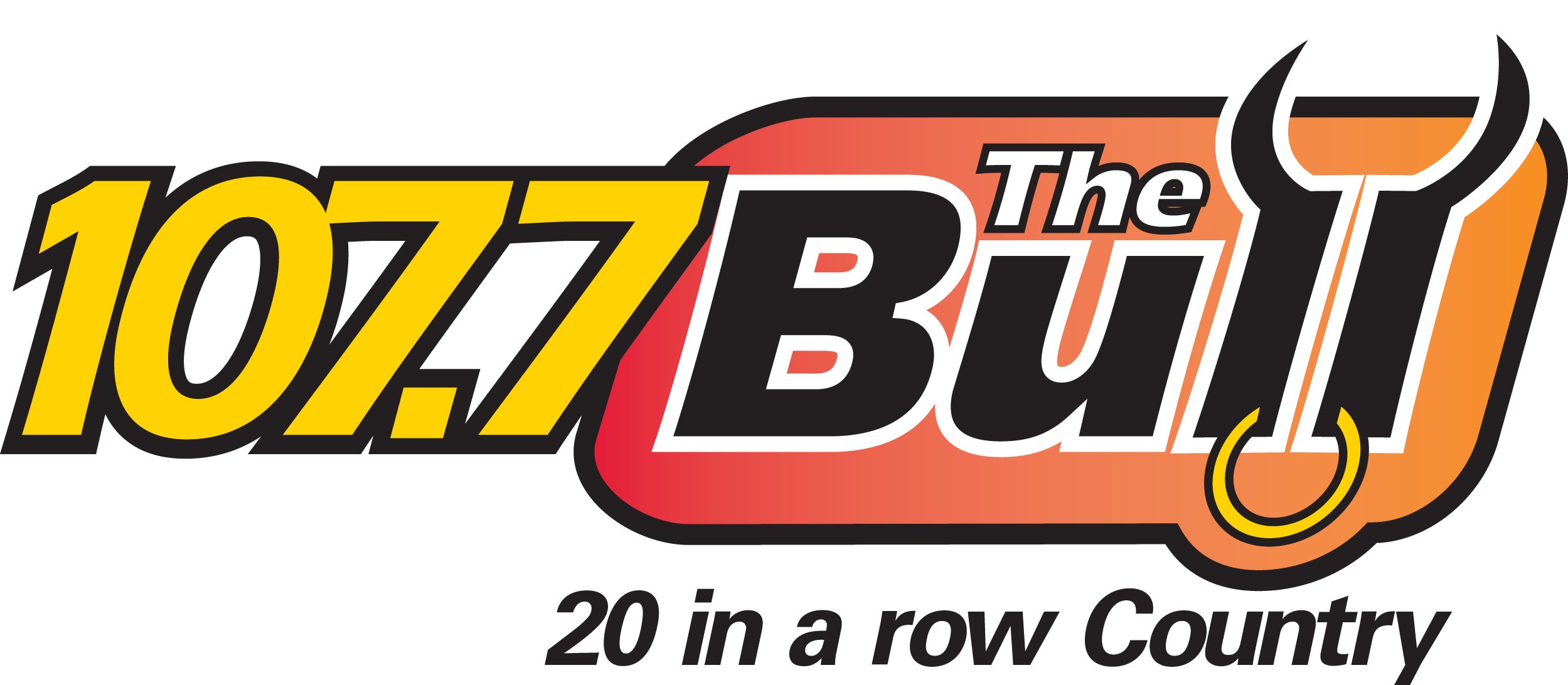 Double Eagle Sponsor - Bull 1077 with tag.jpg
