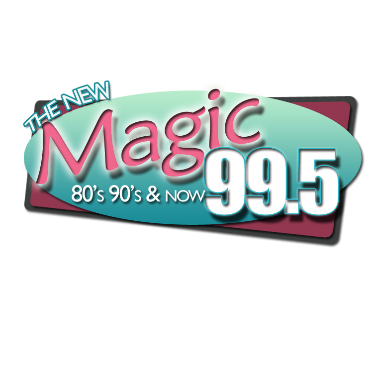 Double Eagle Sponsor - Magic 99.5.jpg