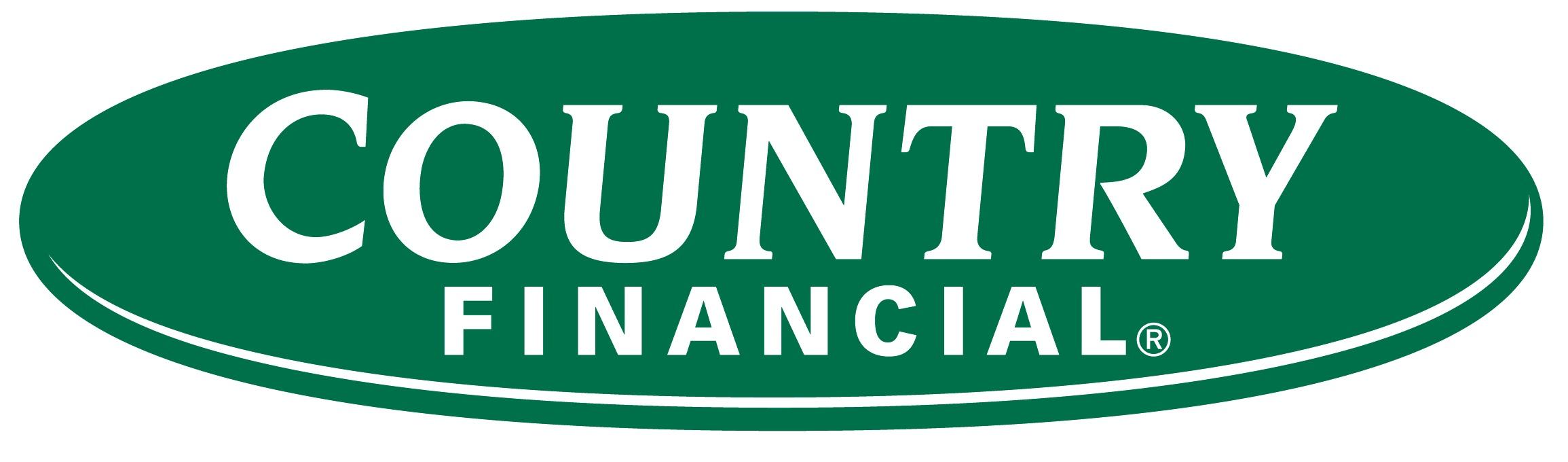 Par Sponsor - COUNTRY Logo 2015.jpg
