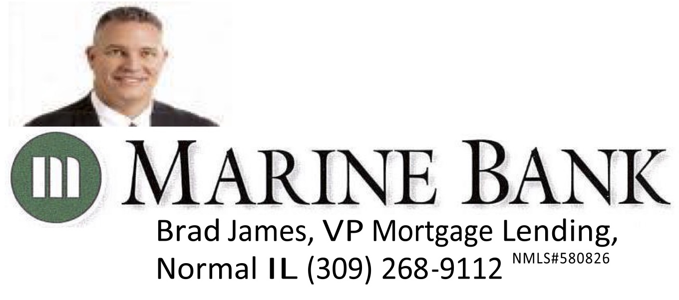 Hole Sponsor - Brad James (Marine Bank).jpg