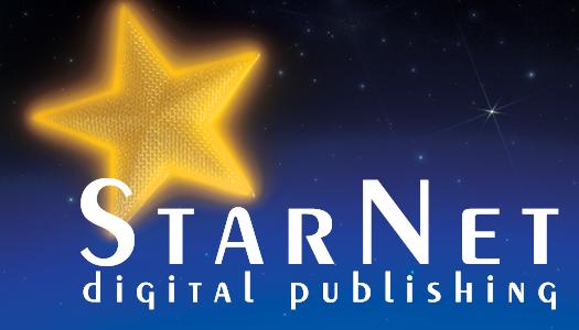 Par Sponsor - Starnet Logo.png