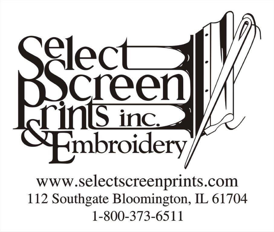 Par Sponsor - Select Screen Prints logo 2010.jpg