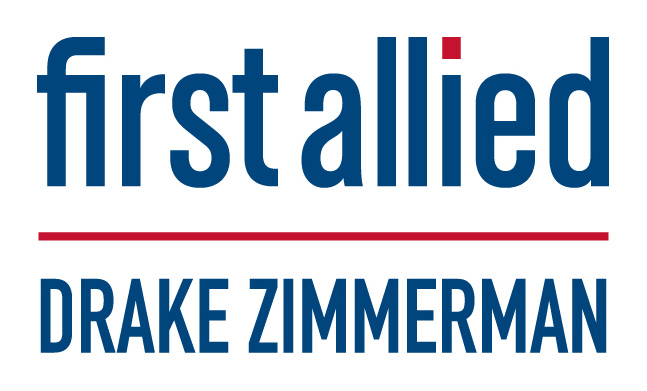 Golf Cart Sponsor - First Allied (alt).jpg