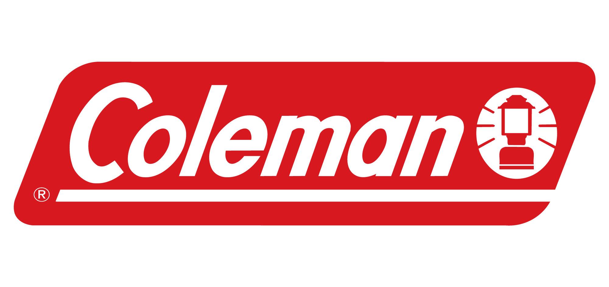 Par Sponsor - coleman_logo.jpg