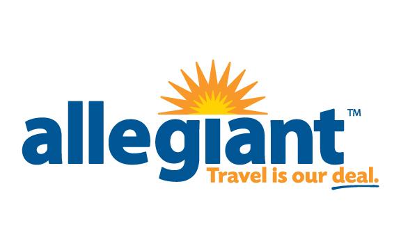 Birdie Sponsor - Allegiant-Logo.jpg